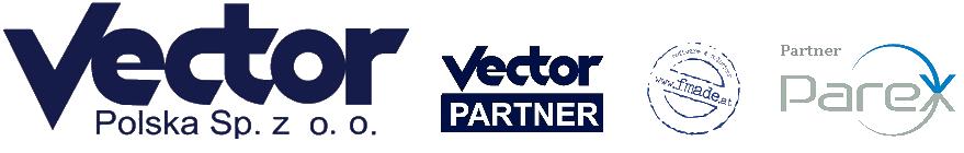 Vector Polska